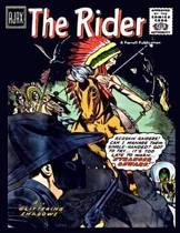 The Rider #1