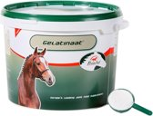 Primeval Artrose Gelatinaat voor Paarden - 5 kg