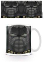 Batman v Superman - Batman Body Mug