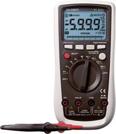 Voltcraft VC830 multimeter 124601