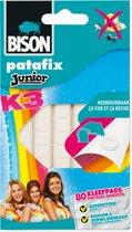 Bison Junior patafix K3