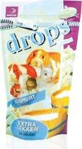 Esve Drops Yoghurt - 2 St à 75 gr - Knaagdiersnack