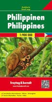 F&B Filipijnen