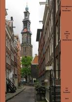 Ravensbossers in Amsterdam