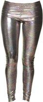 Stk Legging Disco (M stretch)
