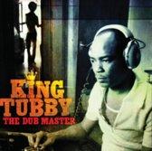 The Dub Master