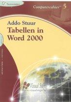 Tabellen In Word 2000
