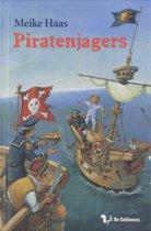 Piratenjagers