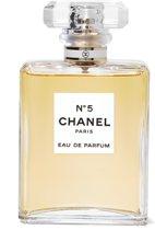 Chanel No 5 Edp Spray 100 ml