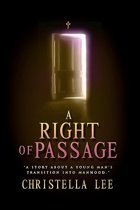 A Right of Passage