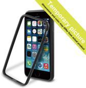 muvit iPhone 6 Plus iBelt Bumper Case Wit