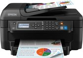 Epson WorkForce 2750DWF - All-in-One Printer
