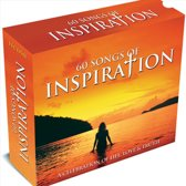 60 Songs of Inspiration