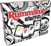 Rummikub Graffiti - Speciale editie - Bordspel