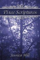 Pixee Scriptures