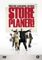 Store Planer (import) (dvd)