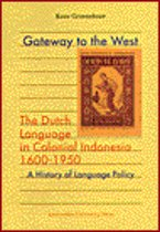 Gateway to the West