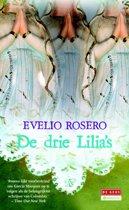 Drie Lilia's
