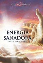 Energia Sanadora