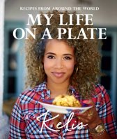 My Life on a Plate : Favourite Recipes from Around the World