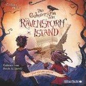Geheimnisse Von Ravenstorm Island 2: Schiff