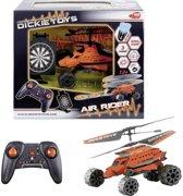 Dickie Toys Air Rider