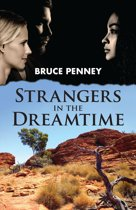 Strangers in the Dreamtime