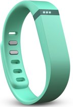 Fitbit Flex Activity Tracker - Turquoise