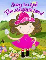 Suzy Lu and the Mustard Seed
