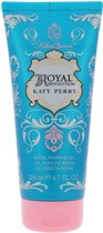 Katy Perry Royal Revolution for Women - 200 ml - Douchegel