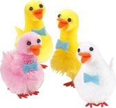 Creativ Company 51685 kunst- & knutselset voor kinderen