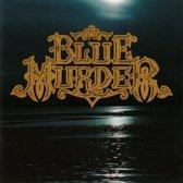 Blue Murder -Coll. Ed-
