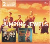 Jumping High 1963 & For Ever Yours 1975 2CD