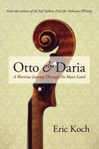 Download ebook Otto & Daria the cheapest