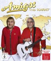 110 Karat Fanbox(Limited Edition) (CD+DVD)