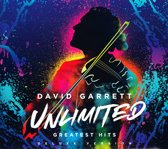 Unlimited - Greatest Hits ((Deluxe Edition)