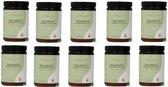Pectasol-C® Modified Citrus Pectin, 454 Grams, 10-pack