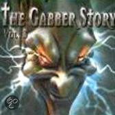 Gabber Story 3