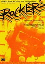 Rockers (dvd)