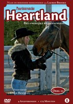 Heartland - Deel 12