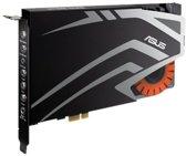 ASUS STRIX SOAR Intern 7.1kanalen PCI-E