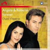 FOREVER: DUOS D'OPERAS