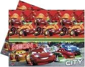 Disney Tafelkleed Cars 3 Lightning Mcqueen 120 X 180 Cm