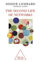 The Second Life of Networks