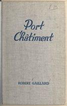 Port-châtiment