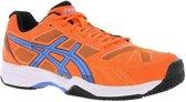 Asics heren tennisschoen oranje 46 EU | E515Q