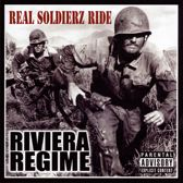 Real Soldierz Ride