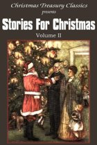 Stories for Christmas Vol. II