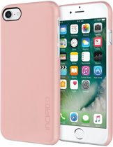Incipio Feather Case Rose Gold voor Apple iPhone 7