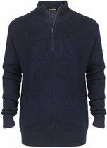 Life-Line Portside - Heren Sweater